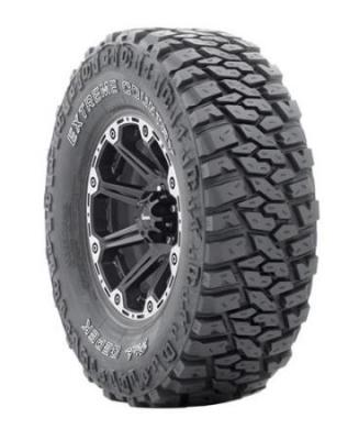 Extreme Country Tires